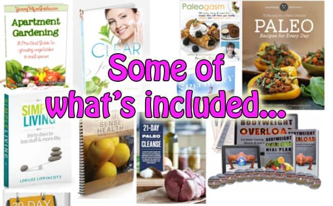 healthbundle