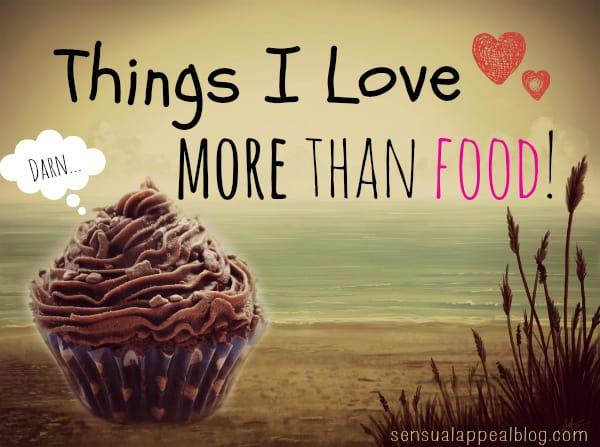 love-more-than-food