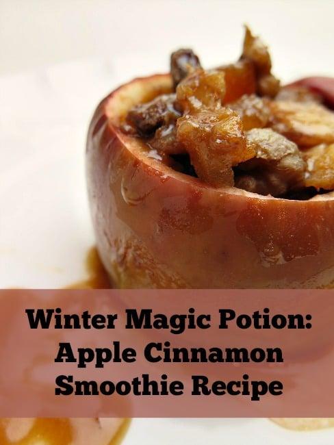 apple_cinnamon_smoothie_TTL