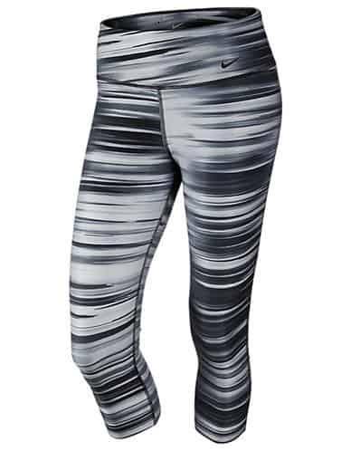 Nike Tights